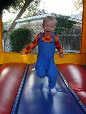 jumping-kid