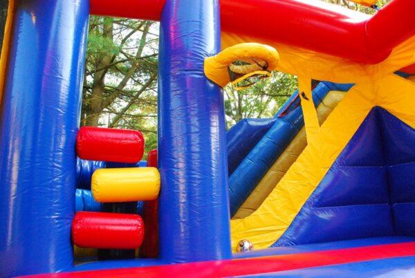 obstacles combo-slide-7