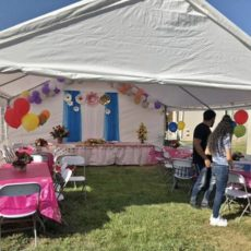 20x20_Party_Tent