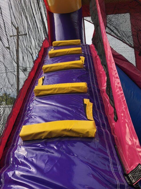 Climbing_Slide