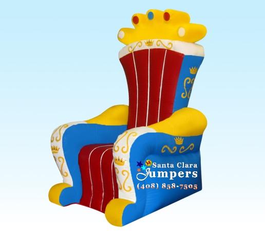 Throne_Chair